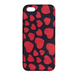 J.Crew Factory phone case for iPhone 4 | $16.50