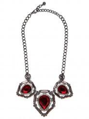 Baublebar Ruby Taylor Bib Necklace | $48