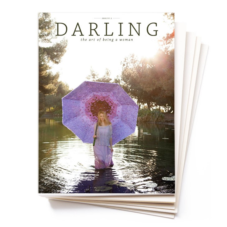 Darling-Issue-3-Magazine-Mockup1