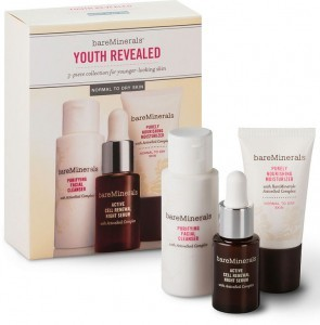 Youth Revealed_BE Skin Care