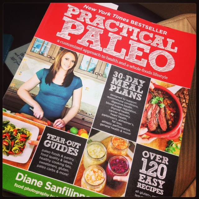 my guide to all things bacon (and paleo-related).
