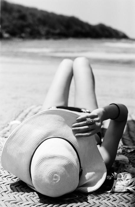 sweet summertime