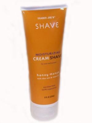 trader-joes-shaving-cream-mdn
