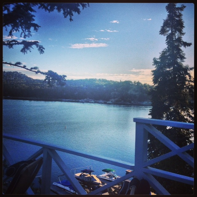 lake arrowhead | september 2013.