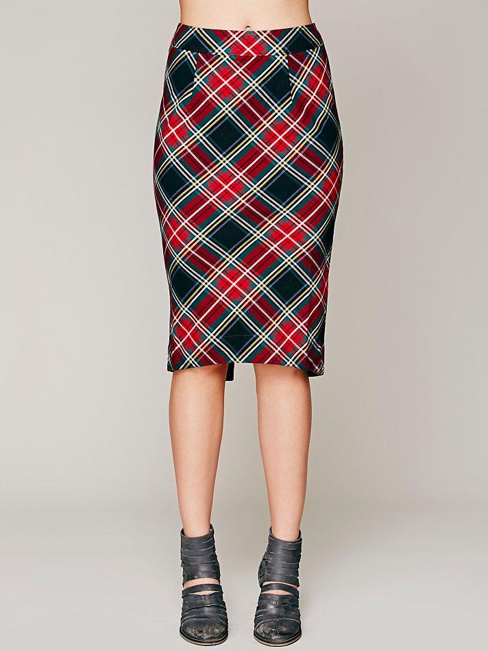 free people lady macbeth skirt | free people | $108.00