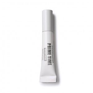 bare essentials prime time brightening eyelid primer.