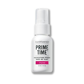 prime time foundation primer