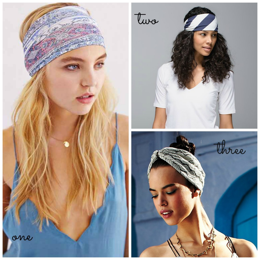 PicMonkey Collage_Turbans