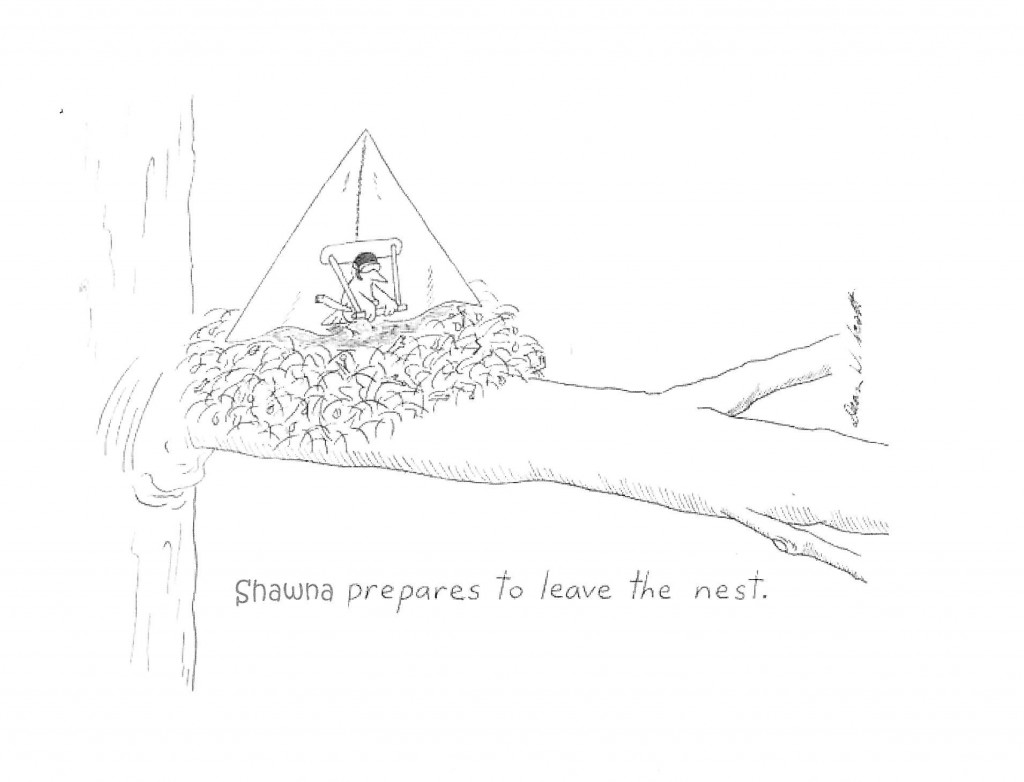 leaving the nest_shawna2