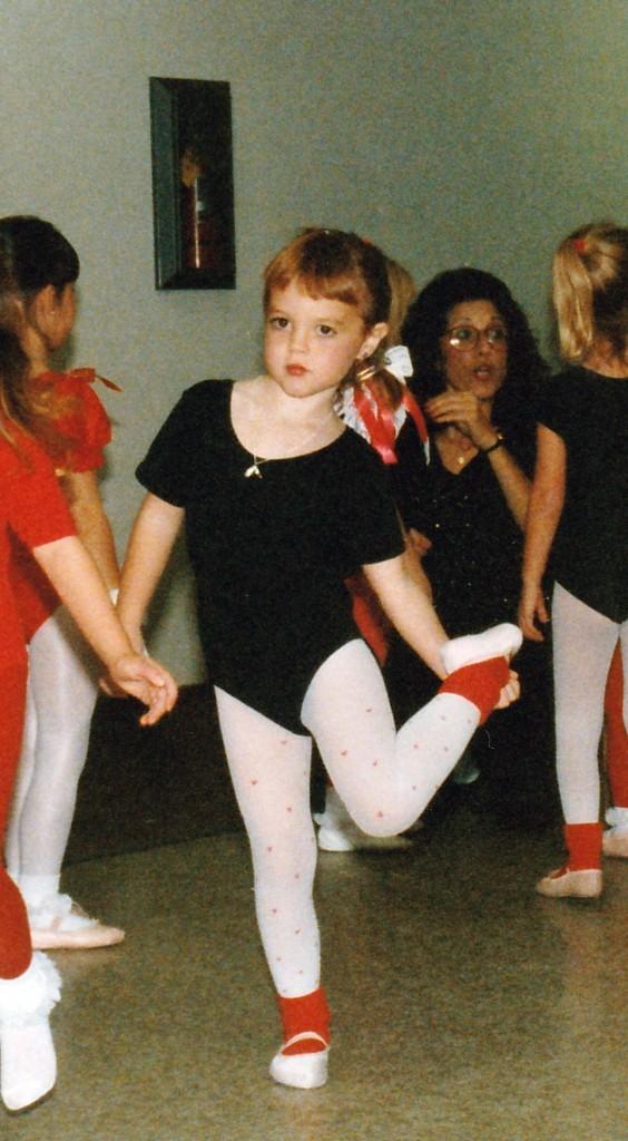 tiny dancer5