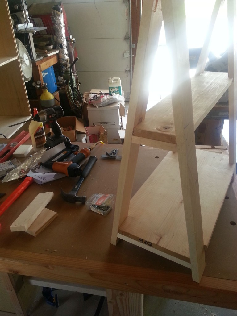 desk in progress2
