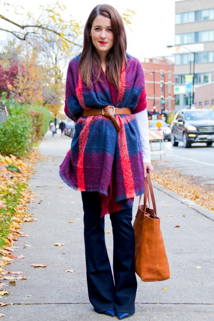 image via: sequins & stripes.