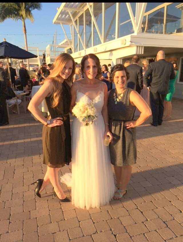 ash's wedding | november 2014.