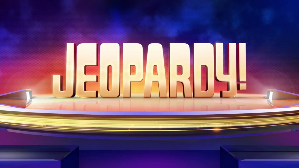 Jeopardy_Season