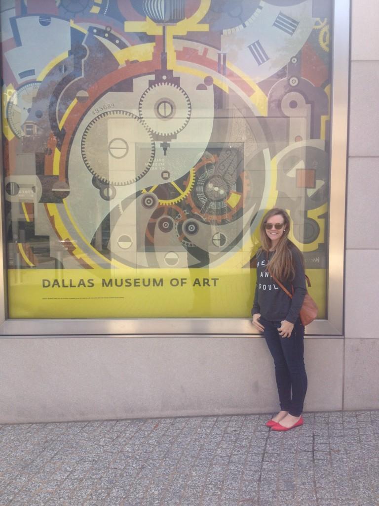 museum of art1