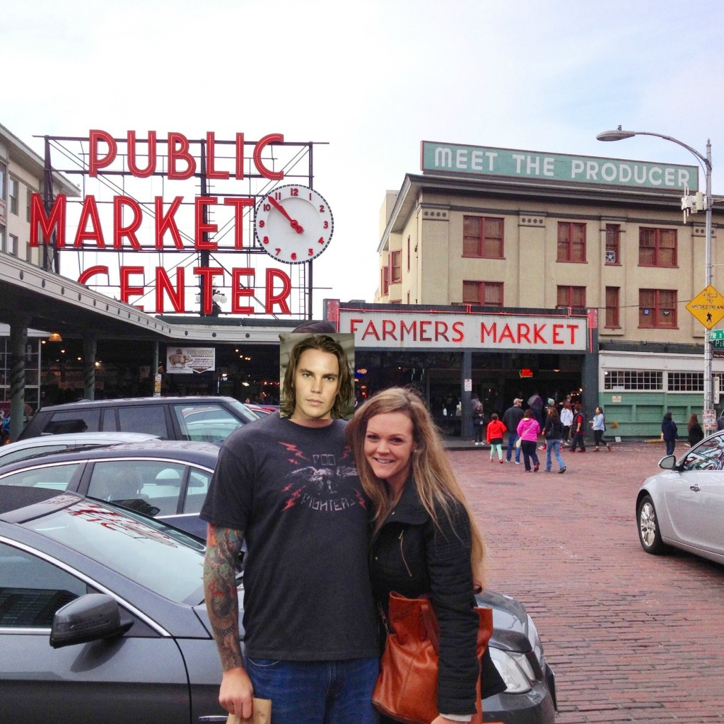 S & me at pikes_tim riggins