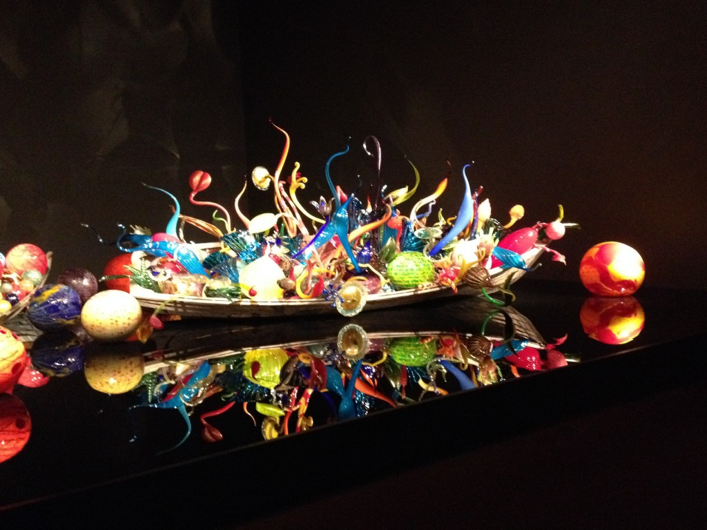 chihuly4