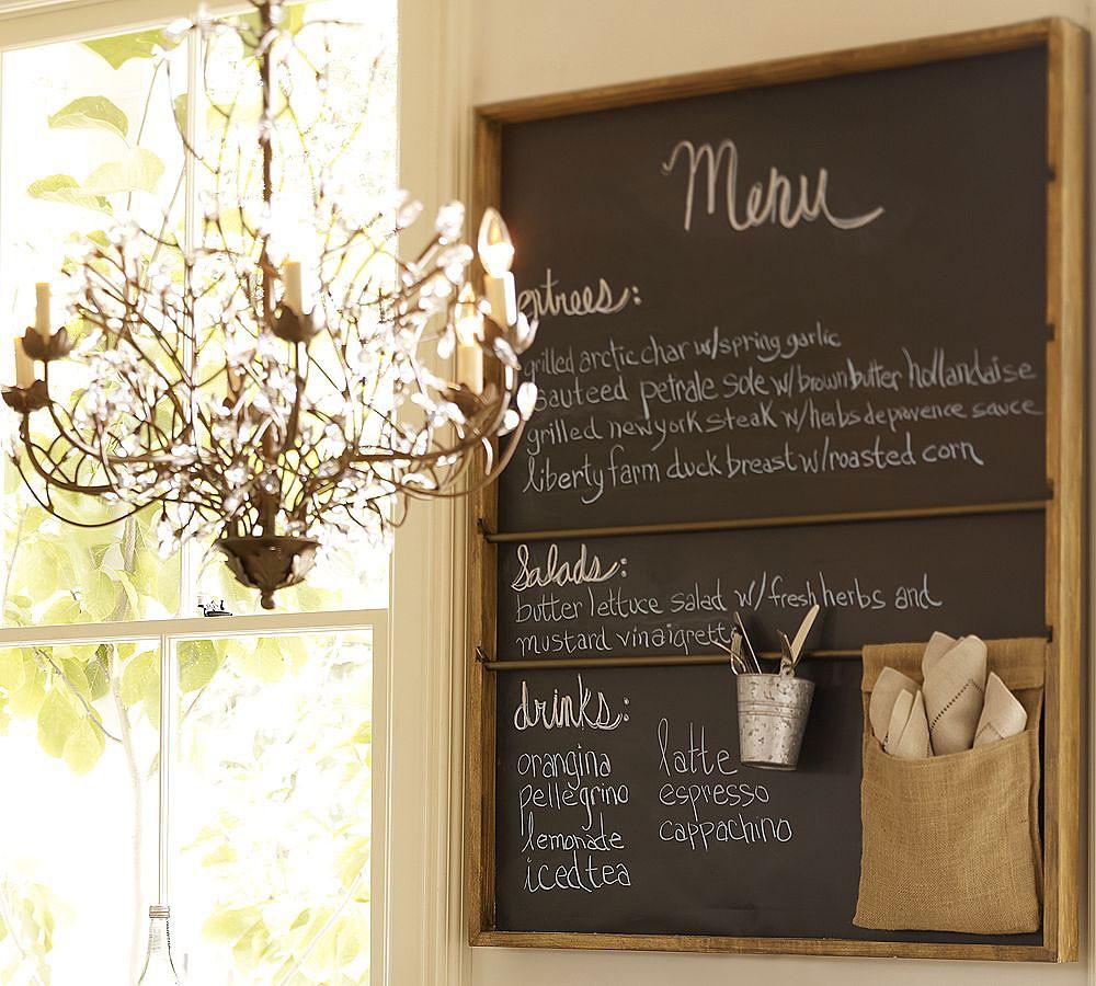 framed-chalkboard-diy