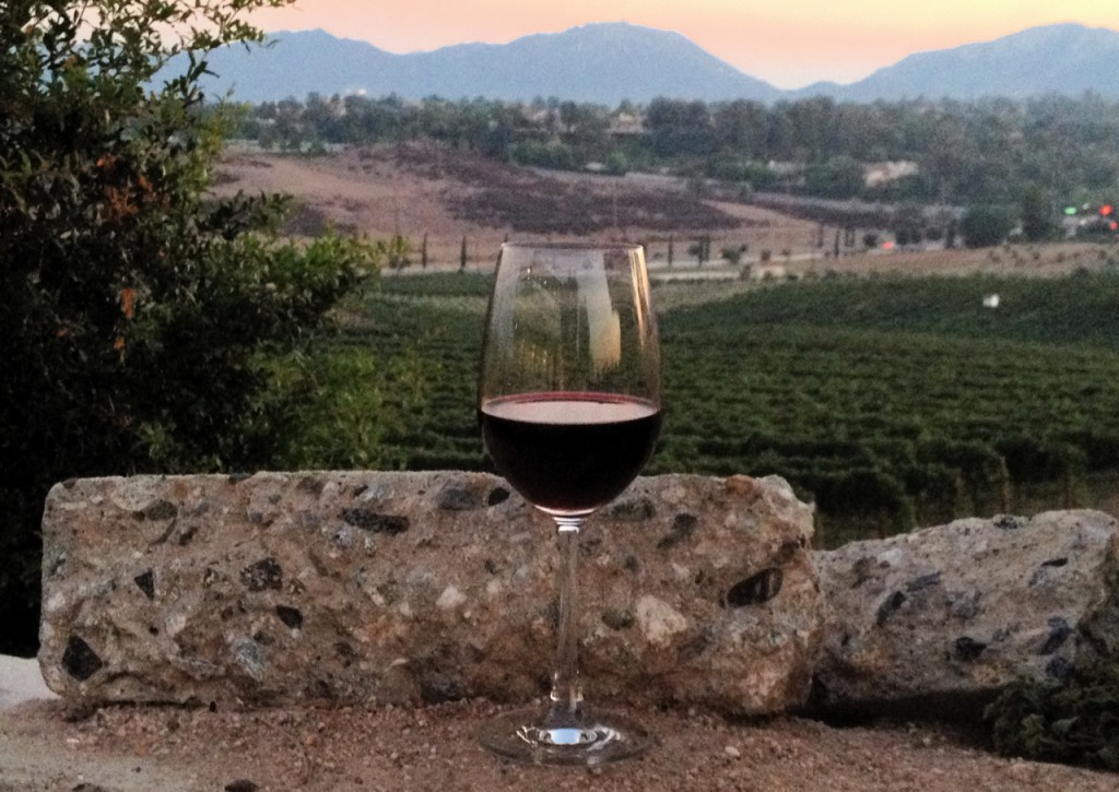 image via: temecula wines.