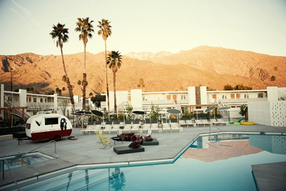 ACE-PALM-SPRINGS-one