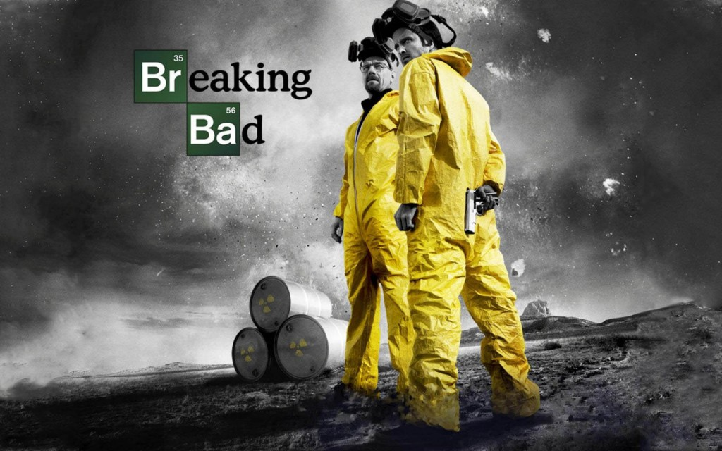 Breaking-Bad-promo-image