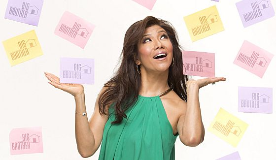 big-brother-16-julie-chen-00