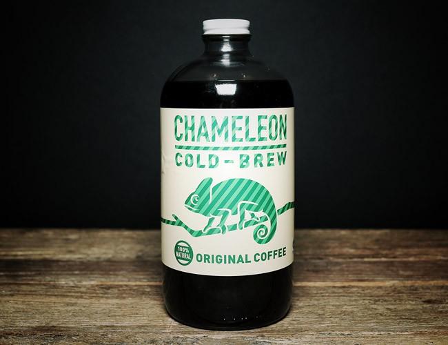 chameleon-cold-brew-gear-patrol