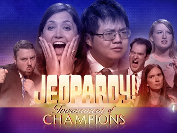 jeopardy-tournament-of-champs