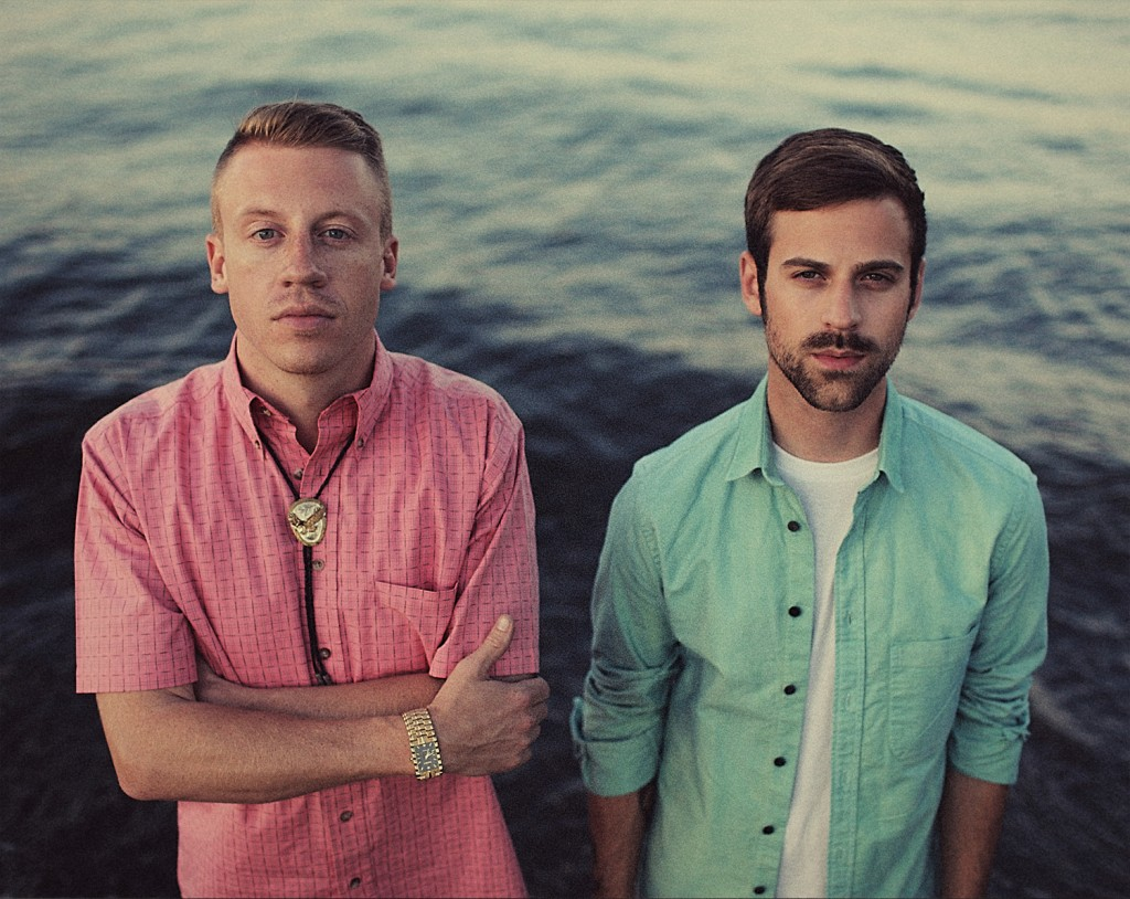 macklemore__ryan_lewis_press_pic2