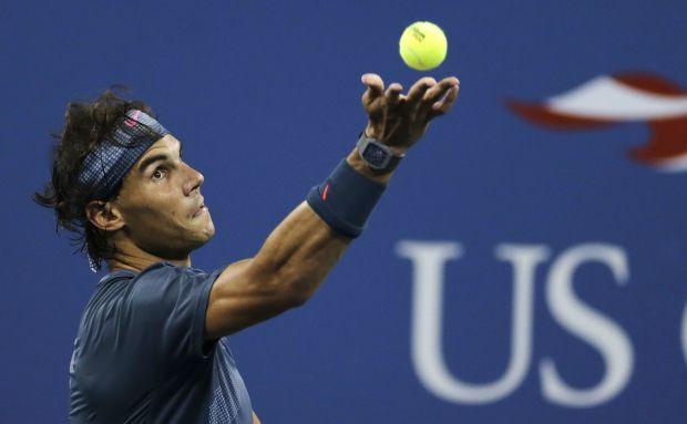 Rafael_Nadal_US Open_AP_1_0_0_0_0