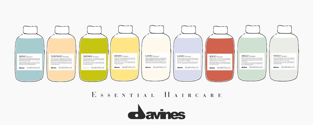 davines_bottles