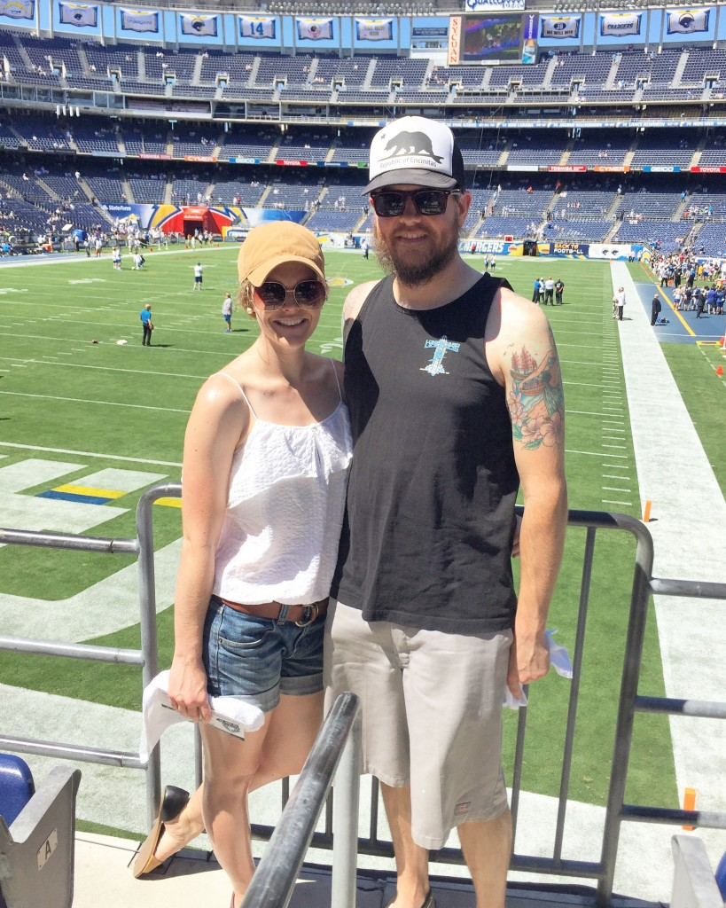 charger game1