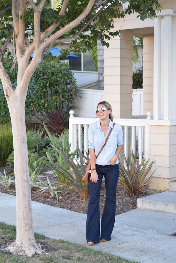 How-To-Wear-Flares-2-