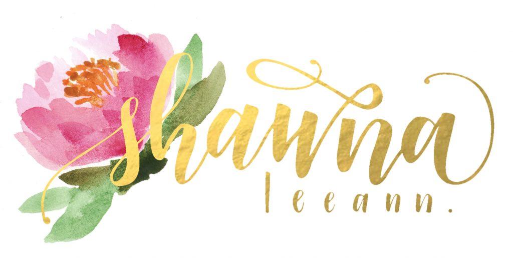 ShawnaLeean_logo_FINAL