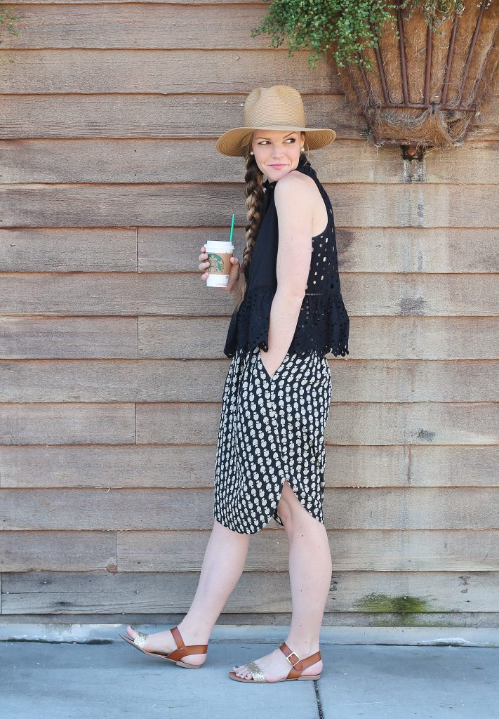 madewell-tank-skirt-10