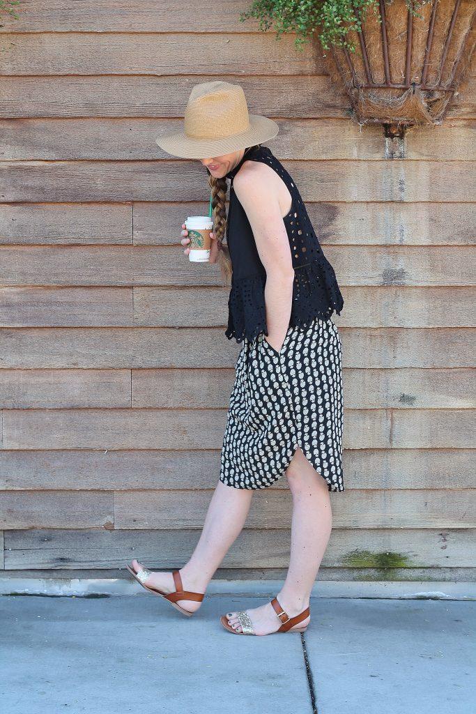 madewell-tank-skirt-11