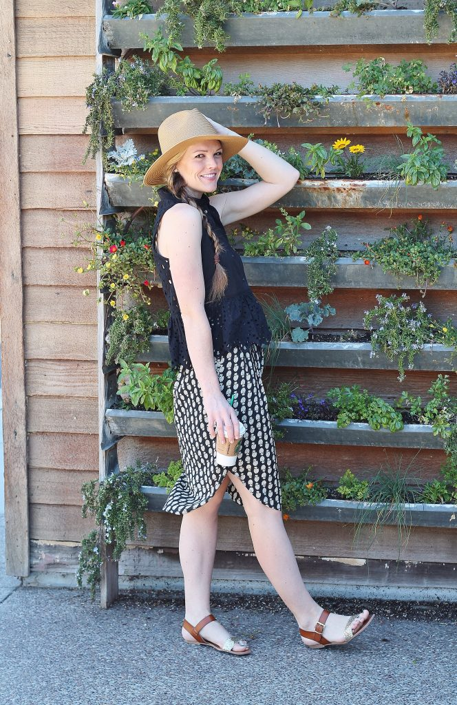 madewell-tank-skirt-2