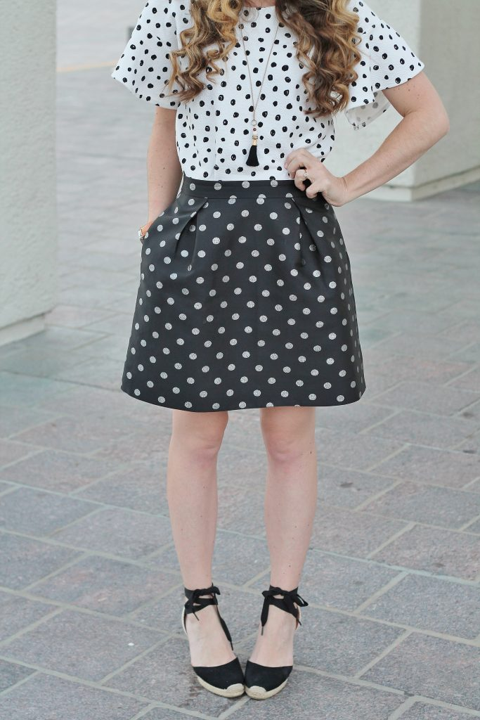 dots-on-dots-15
