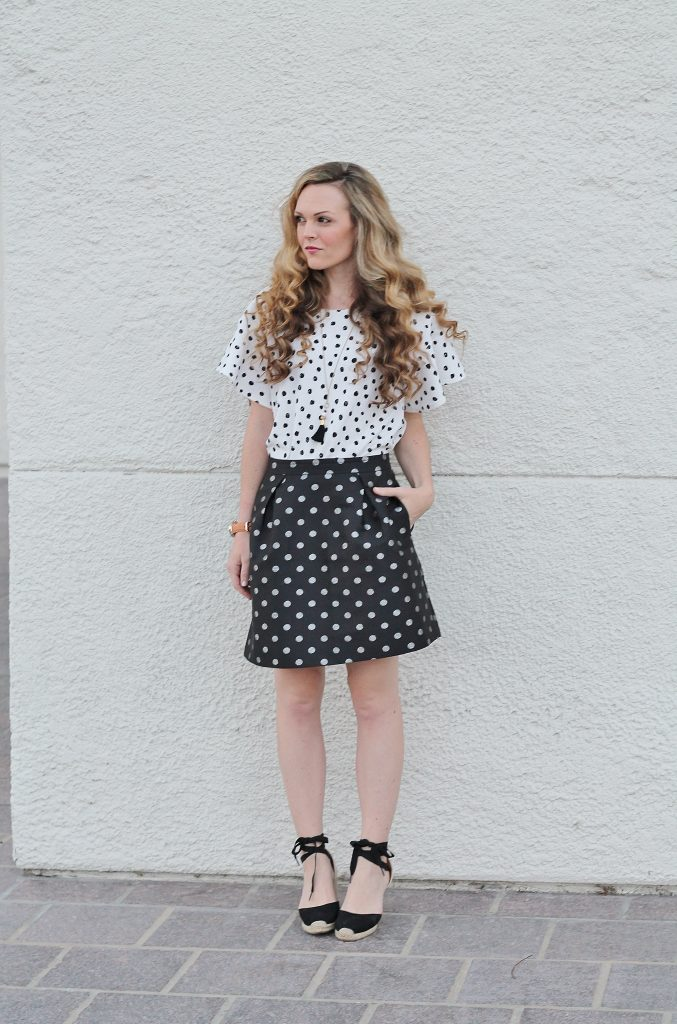 dots-on-dots-40