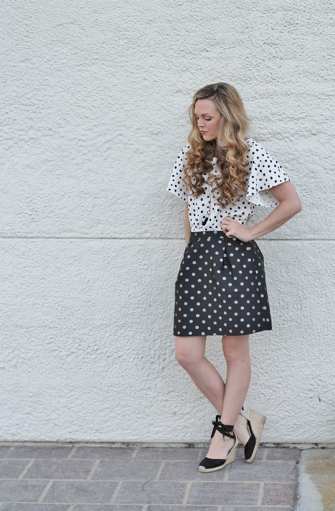 dots-on-dots-57