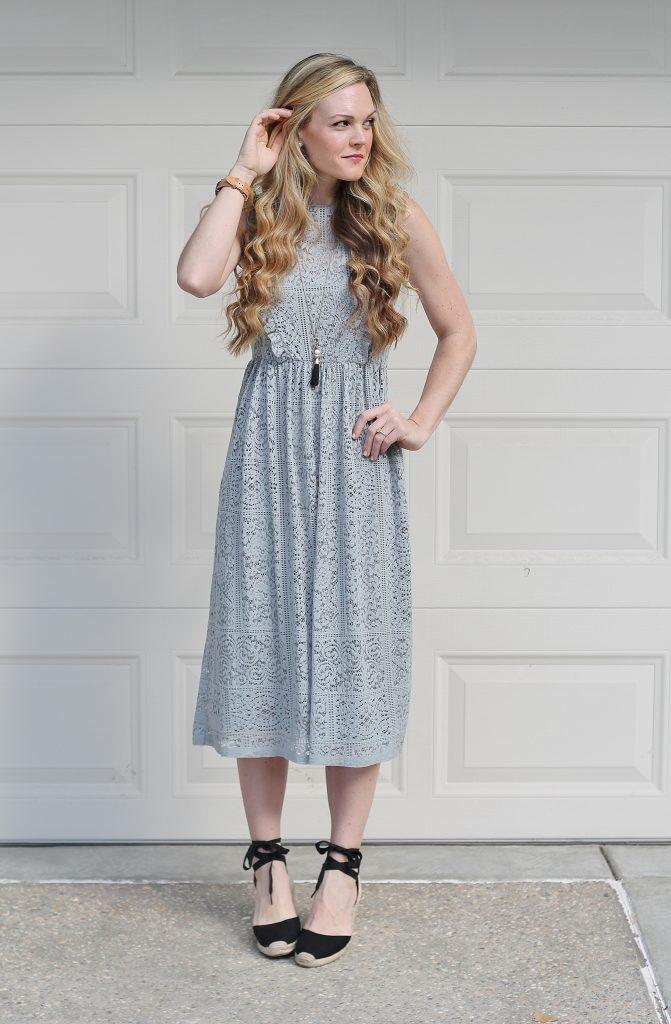 grey-lace-midi-29