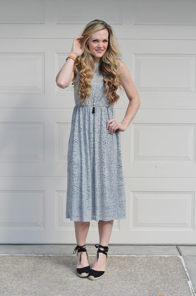 grey-lace-midi-31