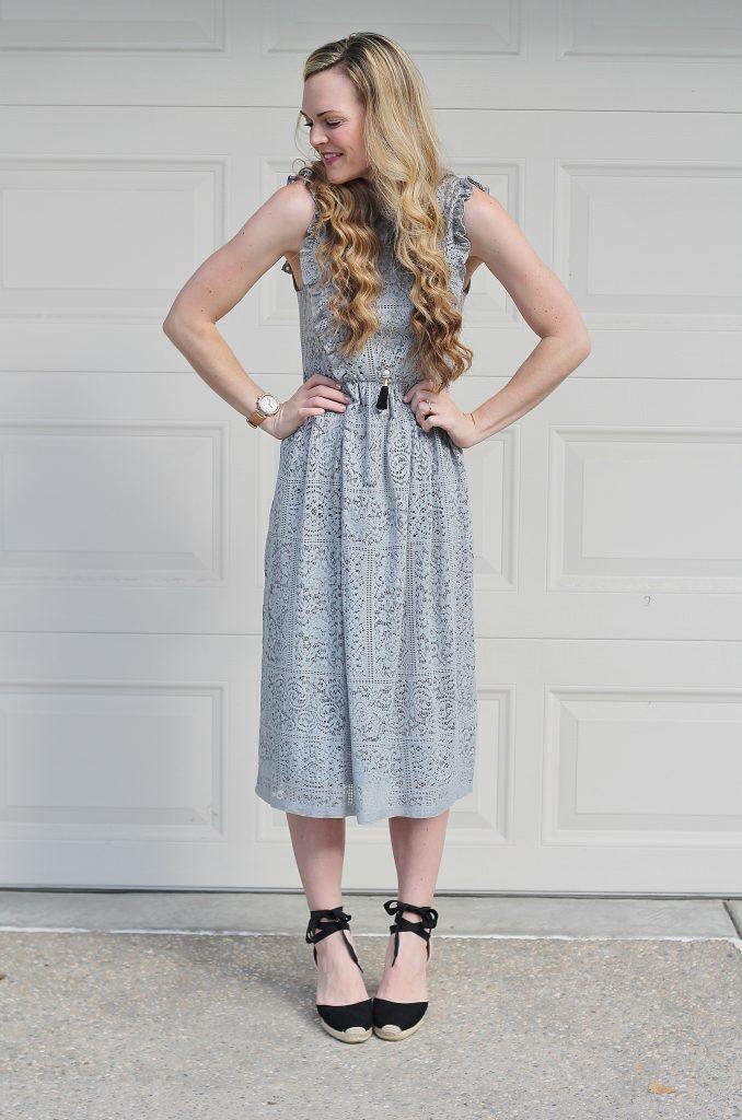 grey-lace-midi-39