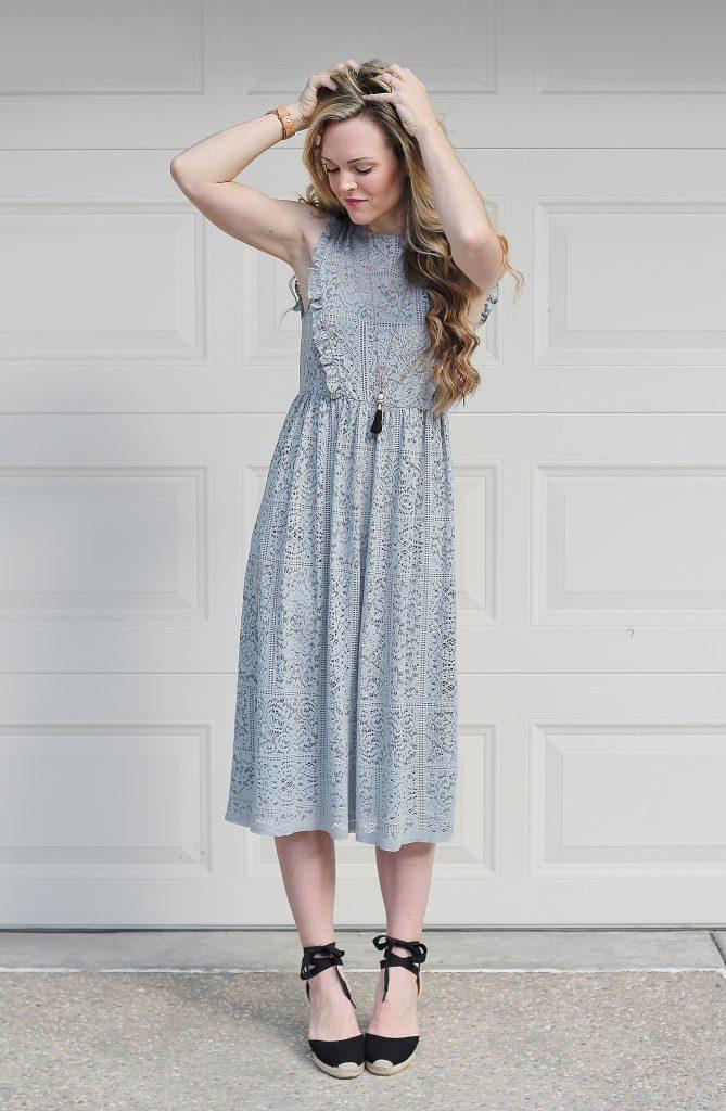 grey-lace-midi-41