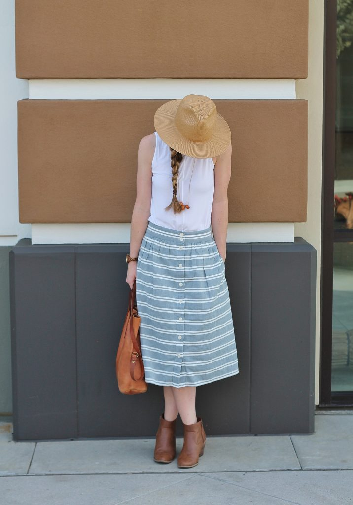 striped-midi-skirt-30