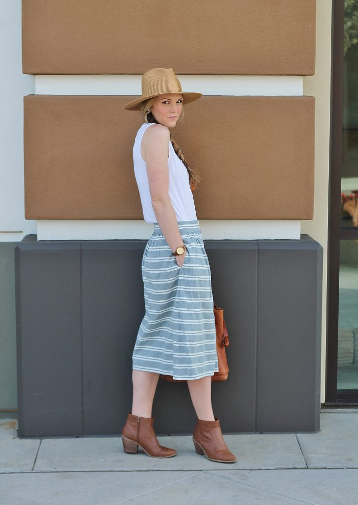striped-midi-skirt-35
