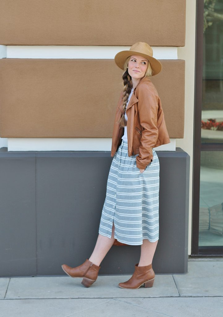 striped-midi-skirt-6
