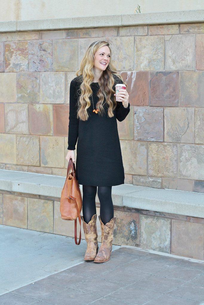 black-button-back-dress-38_resize