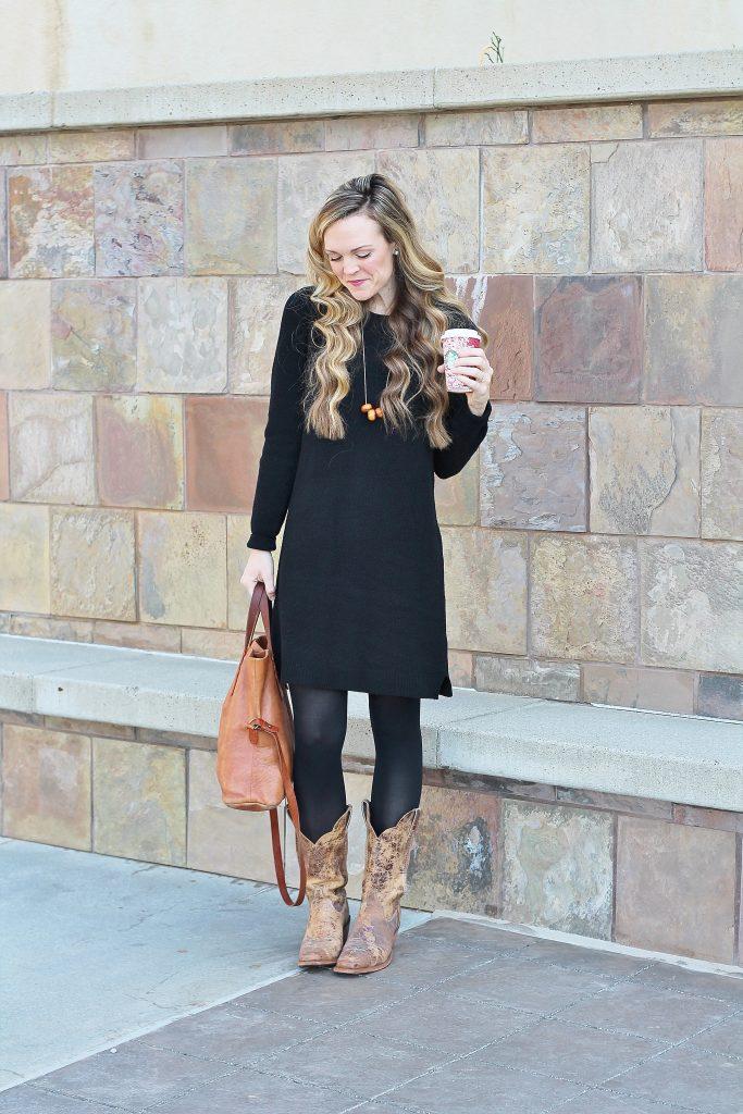 black-button-back-dress-39