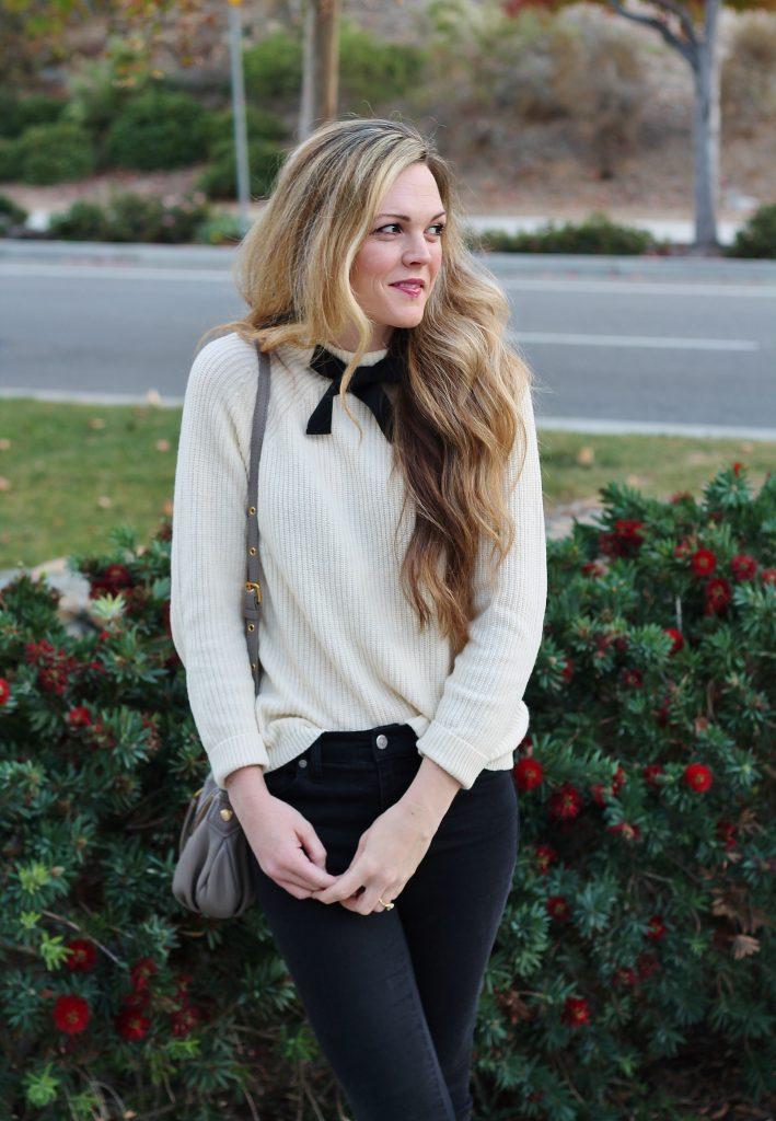 cream-gayle-sweater-36